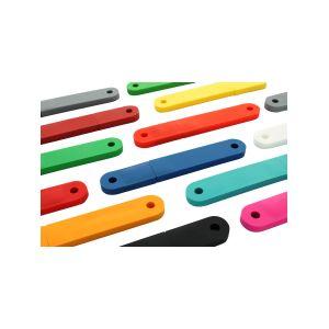 Image_usb_stick_USBfix-5